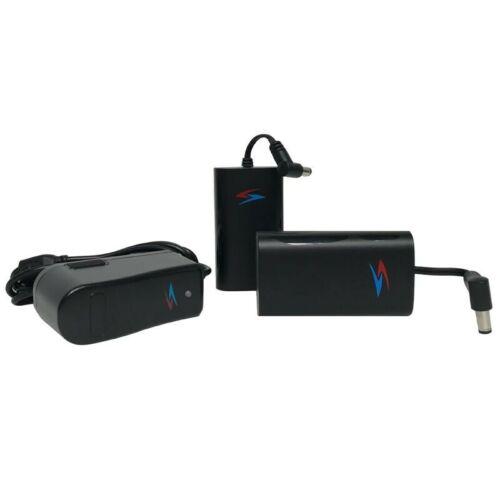 XRW ou GT Kit 2 batteries 7V chargeurs pour Gants Gerbing XRL XRS