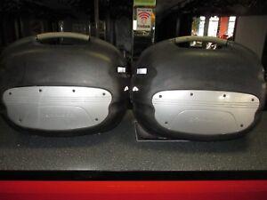 Koffer-Krauser-von-der-Yamaha-XJ-900-F-Diversion