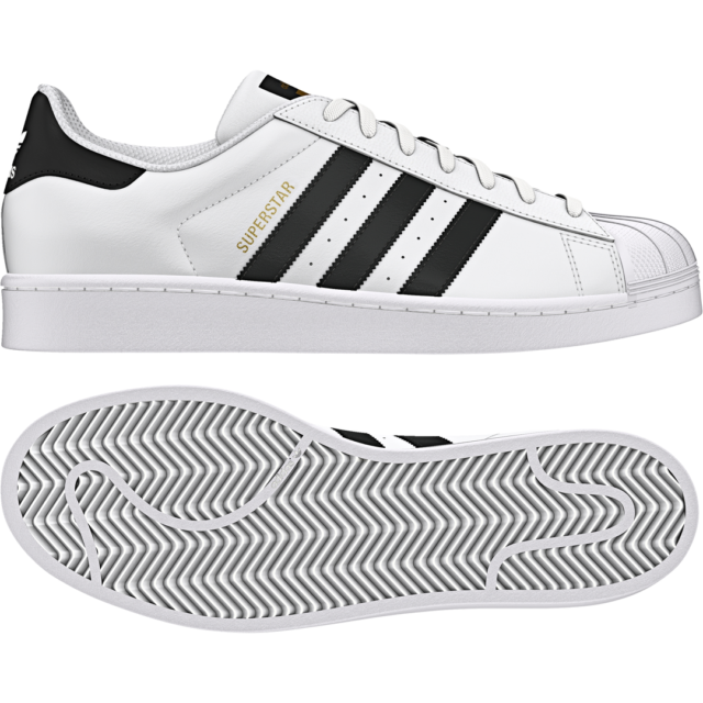 6e7dadd99 adidas Originals Superstar Foundation SNEAKERS C77124 Size 13 for ...