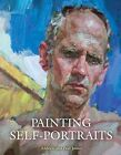 Painting Self-Portraits by The Crowood Press Ltd (Paperback, 2015)