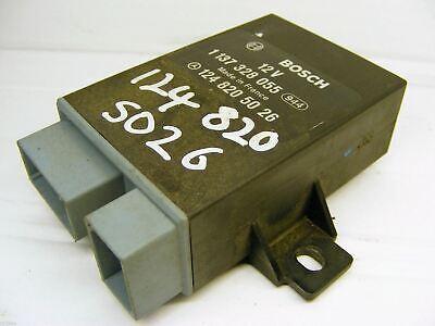 MERCEDES 1248205026 unità di controllo-Cintura divaricatore Presenterr129 SL w124