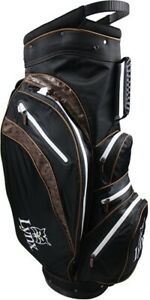 Lynx-Golf-Waterproof-Cart-Bag-Ladies-Black-Gold