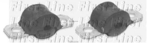 FRONT ANTI-ROLL BAR SUPPORT BUSH FOR FIAT PUNTO FSK6325K