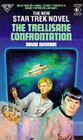 Trellisane Confrontation by David Dvorkin (Paperback, 1990)