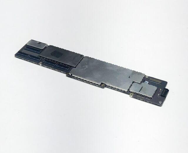OEM Apple iPad Mini 2 16GB Motherboard Mainboard Logic Wifi Fully Working Part