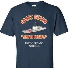 USCGC-SEBAGO-WHEC-42-COAST-GUARD-VINYL-PRINT-SHIRT-SWEAT