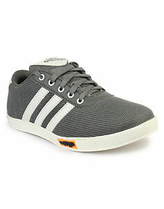 Inure GrayCasual Shoes  For Men Art No202