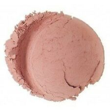 Sheer Bare Minerals Mineral Blush Petal Pink Vegan 3 Gram Sample Jar  (a)