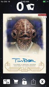 Topps-Star-Wars-Digital-Card-Trader-Galactic-Heritage-Blue-TFA-Ackbar-Signature