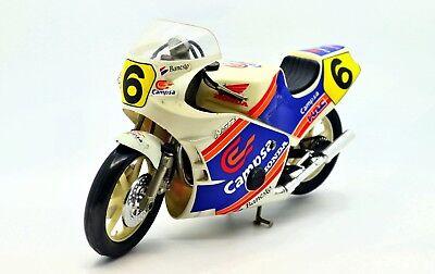 1:10 Guiloy Honda Nsr 500 Campsa Team Sito Pons 1990 #6