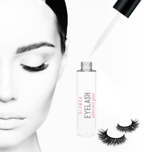 Precision-Eyelash-Glue-Fake-Eye-Lash-Brush-On-Lash-Strong-Premium-Adhesive-5ml