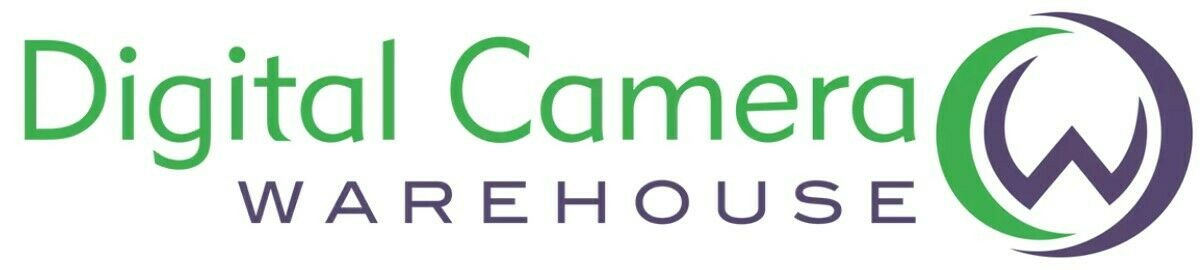 digitalcamerawarehouse2001