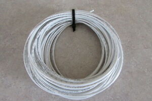 22 4 honeywell burglar alarm power wire cable lynx 3000. Black Bedroom Furniture Sets. Home Design Ideas