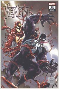 Venom-20-Tony-Daniel-TRADE-Variant-GEMINI-SHIPPING