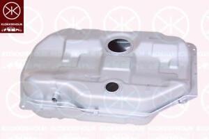 Tank-Benzintank-Kraftstofftank-Kraftstoffbehaelter-Benzin-Neu-KIA-RIO-Bj-02-05