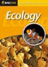 Ecology: Modular Workbook by Tracey Greenwood, Richard Allan (Paperback, 2007)