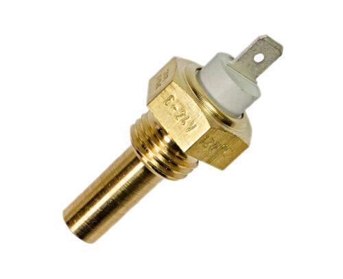 VDO Motoröl Temperatursensor 150C 1-polig 323-801-004-002N