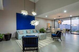 Casa en venta Residencial Amidanah,Temozón Norte