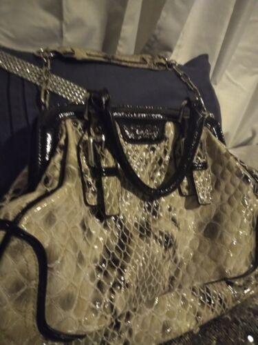 Vera wang purse