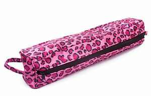 HAIR-STRAIGHTENERS-TRAVEL-HEAT-BAG-Fits-GHD-Cloud-9-Etc-VARIATIONS-AVAILABLE