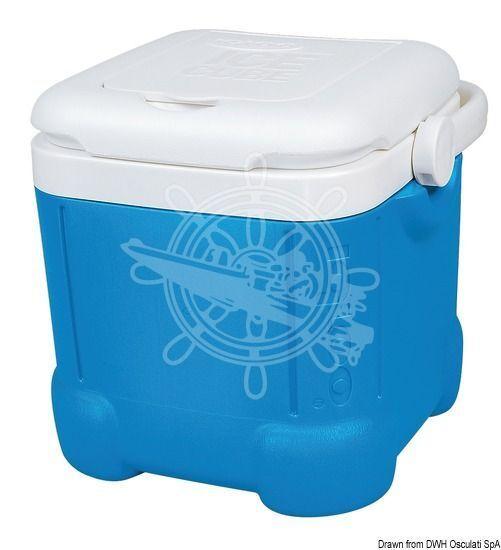 Igloo Ice Cube 14 Kühlschrank