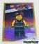 LEGO-The-Lego-Movie-2-Super-Tauschkarten-zum-Auswahlen miniatuur 17