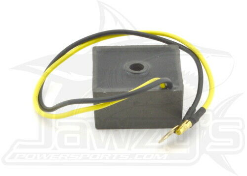 Electrosport Regulator//Rectifier for Honda CR250R 1997-2007