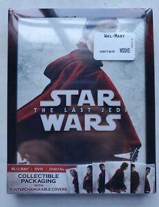 Star-wars-the-last-jedi-blu-ray-Walmart-Exclusive