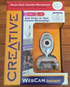 WebCam-Instant-PC-Computer-Video-Web-Camera-Mint