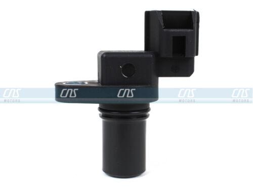 GENUINE Auto Transmission Speed Sensor Input Fits Hyundai Kia OEM 42620-39051