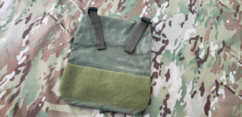 PRU-61A P22P-15 CMU-30 Aircrew Plate Carrier Bag Front or Rear Free Shipping