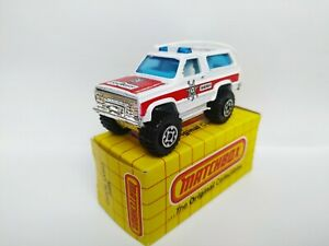 Matchbox-Chevy-Blazer