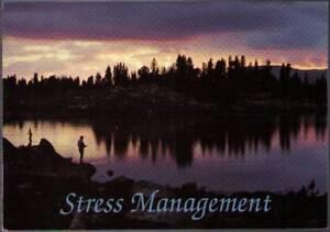 vyj-Postcard-Stress-Mangement