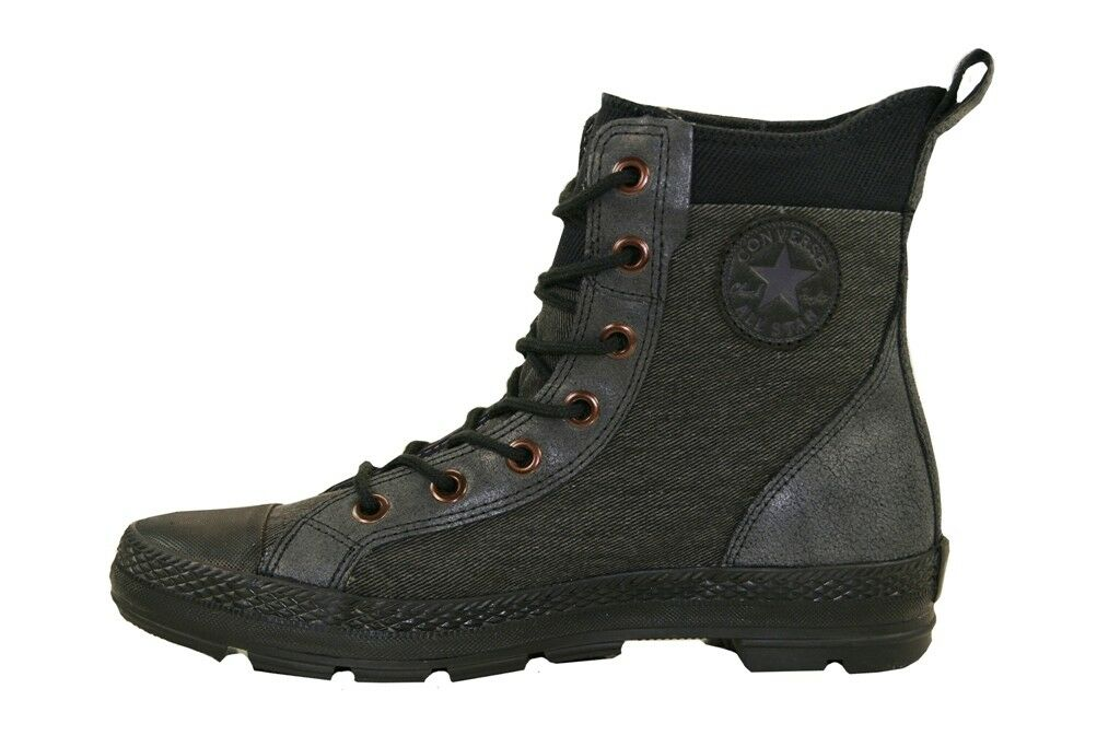 Converse CT All Gr Star Sargent Boots Chucks Gr All 37 Sneakers Damen Schuhe 132478C 2a6582
