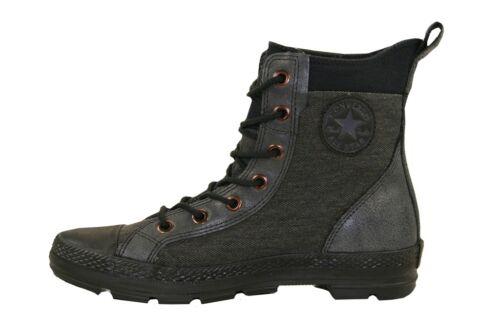 132478c Sneakers Star Herren Converse Boots Ct Sargent frau Chucks Schuhe All BHRv4