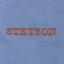Stetson Virgin Wool /& Linen Ellington Hatteras Bakerboy//Newsboy Cap Red