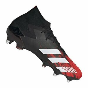 Adidas-Predator-20-1-M-Sg-EF1647-football-shoes-black-black-red