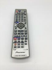 Replacement Remote Control for Pioneer DVR-RT400
