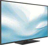 Artikelbild Panasonic TX-55GXW584 Schwarz Tv Fernseher 55 Zoll Ulta HD WLAN