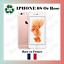 Apple-iPhone-6S-16-Go-64-Go-Debloque-Gris-Or-ou-Argent-bon-etat-vendeur-PRO miniature 6