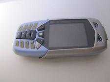 TELEFONO CELLULARE SIEMENS M65