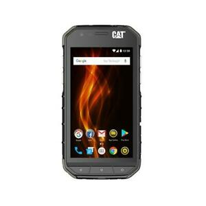 CAT-PHONE-S31-BLACK-16GB-ANDROID-4G-4-7IN-IN