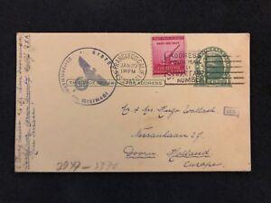 card-United-States-America-USA-Francisco-California-1941-Army-and-Navy-censor