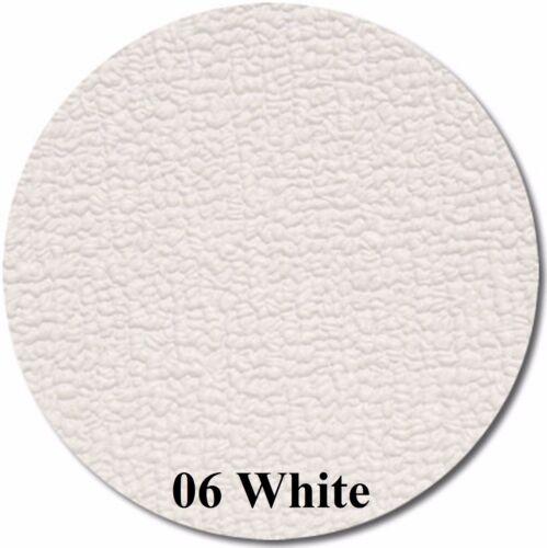 MariDeck Boat Marine Outdoor Vinyl Flooring 6/' x 17/' 34 mil WHITE