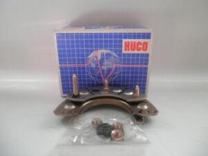 Hitachi-Gleichrichter-Hueco-139612-Generator-diodenplatte-alternator-dynamo
