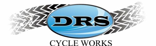 Fuel Pump Door Gasket 2008-2015 Harley XL OEM#75301-07
