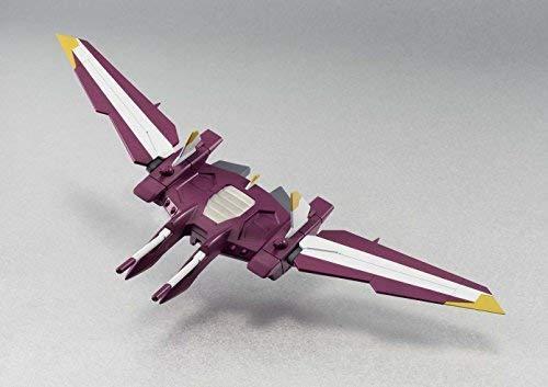 NEW ROBOT SPIRITS Side MS MS MS Gundam SEED JUSTICE GUNDAM Action Figure BANDAI Japan a57e55