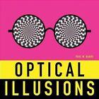 Optical Illusions by Paul M Baars (Paperback / softback, 2014)