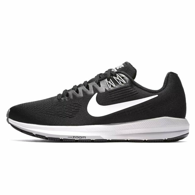 Nike Women's Air Zoom Structure 21