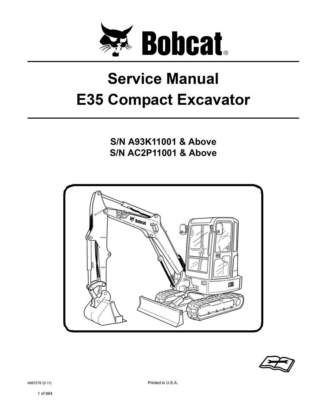 bobcat e35 parts diagram wiring schematic diagrambobcat e35 compact excavator repair service manual 2011 rev 880 pgs bobcat t250 parts diagram bobcat